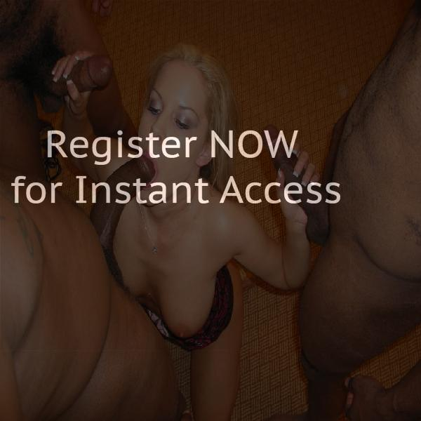 Chatting sites Newcastle without registration free