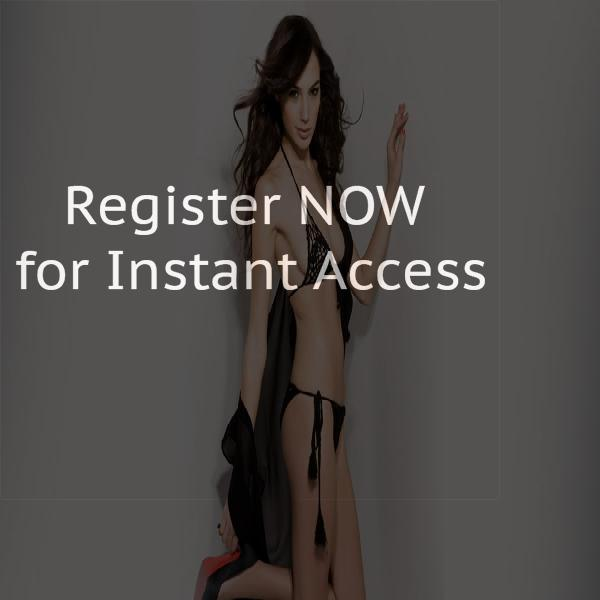 Backpage escorts central Armadale