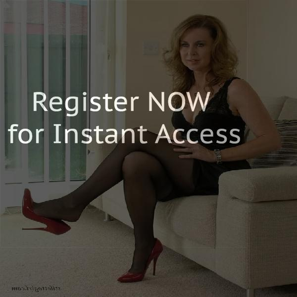 Free sex sites in Nowra