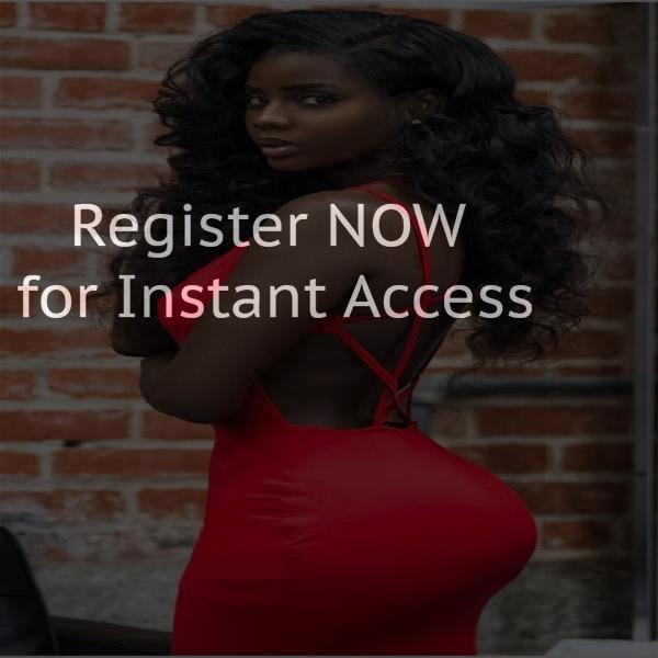 Free sex personals Prospect