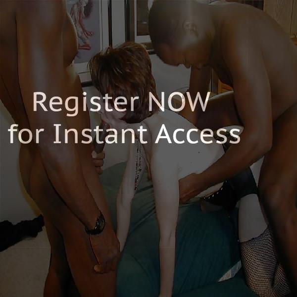 Adult entertainment for couples in Maitland