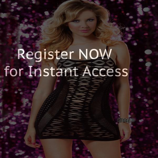 Indian female escorts in Banora Point