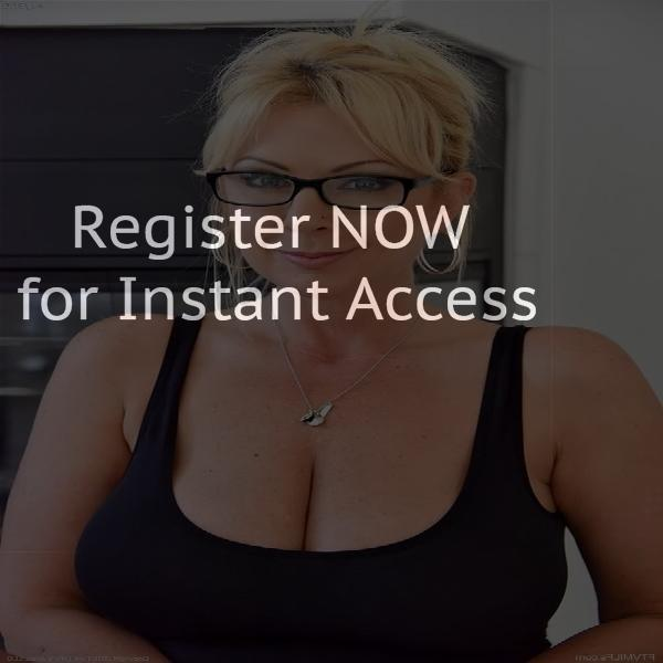 Online mobile chat rooms Albury